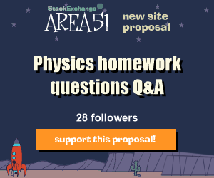 Physics homework questions Q&A