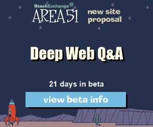 Deep Web Tour Tickets
